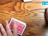 Easy but Impressive Card Tricks 3 Easy Card Tricks that You Can Learn In 5 Minutes and are