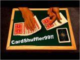 Easy but Impressive Card Tricks Super Insane Beginner Card Trick Ft Cardshuffler99 In