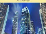 Easy Card at Taoyuan Airport Hong Kong Itinerary 3 Days asia Travel Hong Kong