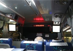 Easy Card at Taoyuan Airport Kuokuang Moter Transport Shiding 2020 All You Need to