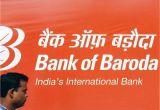 Easy Card Bank Of Baroda Bank Of Baroda Balance Check Customer Care Number Sms