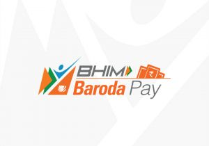 Easy Card Bank Of Baroda Bhim Pay Download Bhim Pay App to Transfer Funds