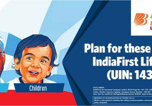 Easy Card Bank Of Baroda Buy Indiafirst Life Insurance Policy In India Bank Of Baroda