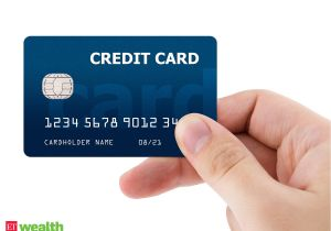 Easy Card Bank Of Baroda Credit Card for Unemployed How to Get A Credit Card if You