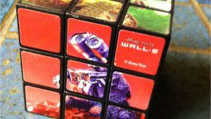 Easy Card Creator Enterprise 14.22.40 Crack Wall E Rubics Cube Cube Wall E Wall