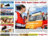 Easy Card Kaise Banate Hain Inn Salzach Blick Ausgabe 36 2016 by Blickpunkt Verlag