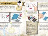 Easy Card Magic Tricks for Kids Demystifying Magic Tricks