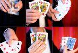 Easy Card Magic Tricks for Kids Pin On Magic Tricks