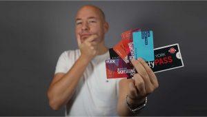 Easy Card One Day Pass A New York Pass Vergleich 2020 D Rabatt Code D 21x Nyc