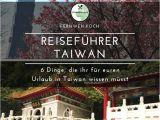 Easy Card or Taipei Pass Taiwan Ein Kleiner Reisefuhrer Fur Ein Groa Artiges