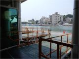Easy Card Use In Kaohsiung Gushan Ferry Pier 2020 All You Need to Know before You Go