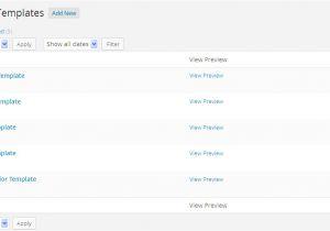 Easy Digital Downloads Email Templates Easy Digital Downloads Pdf Vouchers Wpweb Documentation