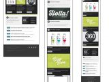 Easy Email Newsletter Templates Free 9 Places to Find Quality Email Newsletter Templates