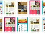 Easy Email Newsletter Templates Free Download Free Email Templates Email Newsletter Templates