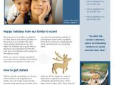 Easy Email Newsletter Templates Free the Best Websites for Free High Quality Newsletter Templates