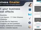 Easy Email Template Builder Email Template Builder Modern Responsive Email