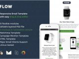Easy Email Template Builder Fascinating Email Templates to Drive Your Clicks Through
