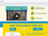 Easy Emi Hdfc Debit Card Hashtag Easyinstallments Na Twitteru