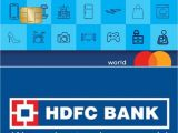 Easy Emi Hdfc Debit Card Hdfc Easyemi Card Benefits and Charges Creditcardmantra Com