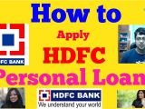 Easy Emi Hdfc Debit Card How to Apply Hdfc Bank Personal Loan A A A A A A A A A A A A A A A Aa A A A A A A A A A µa A A A A A A A A A A