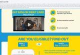 Easy Emi On Debit Card Hashtag Easyinstallments Na Twitteru