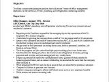 Easy Fill In the Blank General Resume Easy Fill In the Blank General Resume Resume Resume