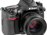 Easy Fx One Card Review Nikon D610 Review