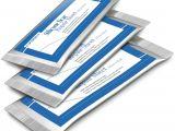 Easy Fx One Card Review Optimum Fx Narbenheilungspflaster Aus Silikongel Fur Alle Arten Von Narben Alt Neu Hypertroph Narbengeschwur Aufgrund Von Hautverletzungen Operationen