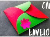 Easy Greeting Card Banane Ka Tarika Learn How to Make Umbrella with Paper Paper Craft Diy