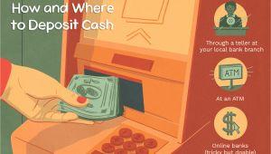 Easy Money Card Bendigo Bank How and where to Deposit Cash Including Online Banks