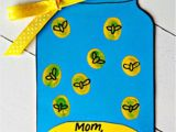 Easy Mothers Day Card Ideas 13 Creative and Sweet Kindergarten Mother S Day Crafts with