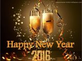 Easy New Year Greeting Card Pin by Neha Rawat On Happy New Year Happy New Year Images