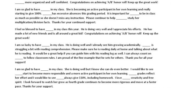 Easy Remarks for Report Card 22 Best Report Cards Images Report Card Comments Report