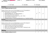 Easy Remarks for Report Card Grading Newcomers A Can Do Approach with Images Report