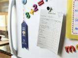 Easy Report Card Comments for Kindergarten Report Card Comments for Elementary Teachers