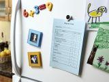 Easy Report Card Comments for Kindergarten Report Card Comments for Math