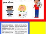 Easy Report Card Comments for Kindergarten Report Card Comments Labels 60 Comments 20 Per Trimester