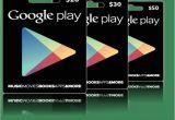 Easy Way to Get Green Card so Losen Sie Code Fur Den Play Store Ein Kostenlose Google