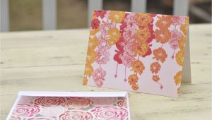 Easy Way to Use Five Card 5 Ways to Repurpose A Calendar Easy Diy Projects Easy Diy