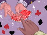 Easy yet Effective Card Tricks Learn the World S Best Easy Card Trick