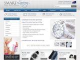 Ebay Description Templates Ebay Seller Description Template Templates Resume