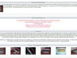 Ebay Description Templates Free Ebay Templates E Commerce
