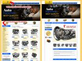 Ebay Item Description Template Auto Parts Professional Ebay Templates Only 29 99 Ebay