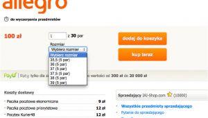 Ebay Listing Template Creator Ebay Listing Template Creator 55 Elegant Create Ebay