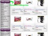 Ebay Listing Template Generator Ebay Listing Template Generator 28 Images Ebay Listing