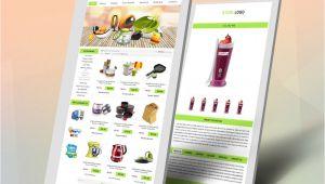 Ebay Listing Template HTML Code Professional Ebay Store Listing Auction HTML Template