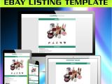 Ebay Listing Template software Ebay Sales Templates Full Version Free software Download