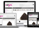 Ebay Listing Template software the Responsive Ebay Template Builder In Minutes