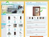 Ebay Product Description Template Ebay Product Description Template Advance Modern theme