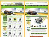 Ebay Product Description Template Unique Ebay Item Description Template Picture Collection